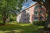 Gartenstadt Hohnerkamp 47.jpg