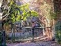 Gartentor - panoramio.jpg
