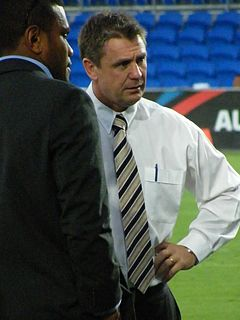 Gary Freeman (rugby league)