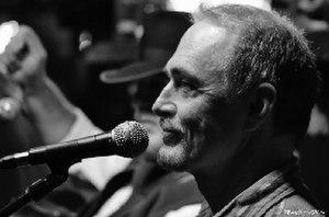 Gary Talley - Guitarist, Songwriter, Educator
