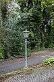 Gas Lamps Outside, 32 Hart Hill Drive.jpg