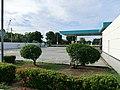 Gas Station - panoramio (1).jpg