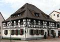 Gasthaus Rössle in Gundelfingen.jpg