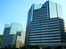Fuji Electric - Wikipedia