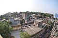 Gaudiya Math Neighboring Area - Baghbazar - Kolkata 2017-04-29 1817.JPG