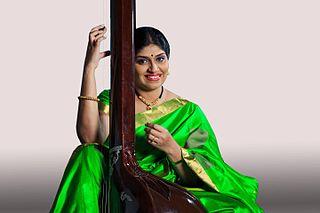Gauri Pathare