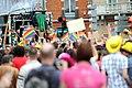 Gay pride 067 - Marche des fiertés Toulouse 2011.jpg