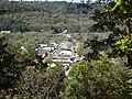 Gays Mills Overlook - panoramio - Corey Coyle (3).jpg