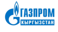 Gazprom Kyrgyzstan.png