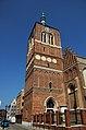 Gdańsk, kościół par. p.w. św. Jana 6.jpg