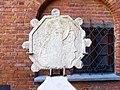 Gdańsk Dwór Artusa 002.jpg