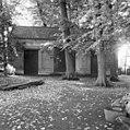 Gebouw van de tiendverpachting (in tuin achter huis) - Ridderkerk - 20037392 - RCE.jpg