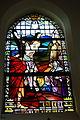 Gebrandschilderd glas Barbarakerk Culemborg.JPG