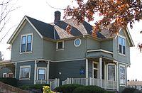 Gedamke House - Gresham Oregon.jpg