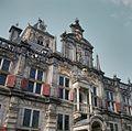 Gedeelte van de voorgevel - Delft - 20384321 - RCE.jpg