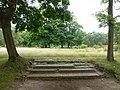 Gedenkstätte Esterwegen - P1030842.JPG