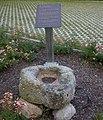 Gedenkstein für Hinrichtungsstelle in Georgsmarienhütte.jpg