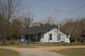 Gee's Bend, Alabama LCCN2010639052.tif