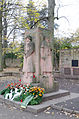 Gelnhausen, Stadtgarten, Kriegsgedächtnisstätte, 003.jpg