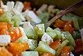 Gemischter Salat (32902101).jpeg
