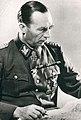 Gen. Brenner 2.jpg