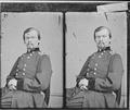 Gen. Franz Sigel - NARA - 527513.tif