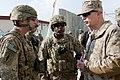 Gen. John Allen visits the DFIP 121224-A-JE610-078.jpg