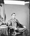 Gen. John S. Witcher - NARA - 527399.tif