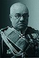 Gen. bryg. dr. med. Stefan Hubicki.jpg