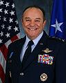 Gen Philip M. Breedlove 2012.jpg