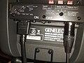 Genelec 8040A's at NPS (rear).jpg