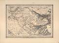 General Map of Central Asia- V WDL11778.png