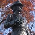 General Warren Statue.png