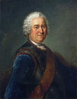 Generalfeldmarschall Keith (Pesne).jpg
