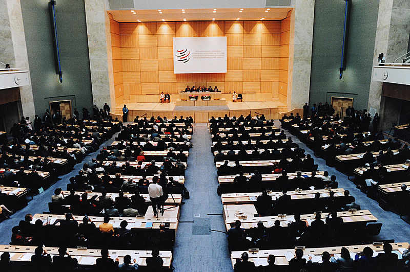 Geneva Ministerial Conference 18-20 May 1998 (9305956531).jpg
