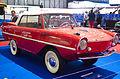 Geneva MotorShow 2013 - Amphicar 770.jpg