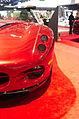 Geneva MotorShow 2013 - Sbarro Jaclyn front lights.jpg