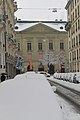 Geneve Sous la neige - 2013 - panoramio (34).jpg