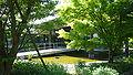 Genji museum05s2560.jpg