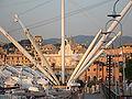 Genova-DSCF7940.JPG