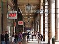 Genova-Liguria-Italy - Creative Commons by gnuckx (3621036733).jpg