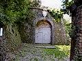 Genova Porta Granarolo.jpg