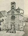 Genova antica chiesa di Santo Stefano.jpg