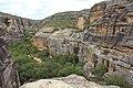 Geologia do Parque Nacional Serra da Capivara (9676).jpg