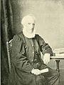 George Allen circa 1860.jpg