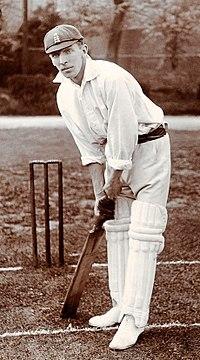 George Gunn c1910cr.jpg