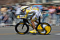 George Hincapie, Tour of California 2009.jpg