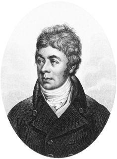 George Shaw English botanist and zoologist