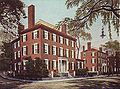 George Peabody House, Salem, MA.jpg