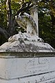 George Thomas Memorial Oakwood 2.jpg